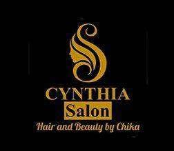 Chintya Salon membuka lowongan Hairstylist - Beauty Therapist