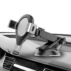 Mobile Phone Stand Car