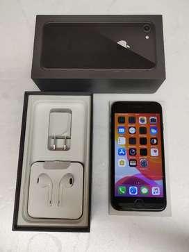 Iphone 8 64gb inter