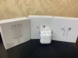 AirPods 2 Wireless Charging Apple Bisa Cash/TT/Kredit DP200RB
