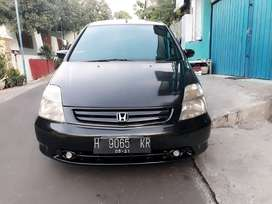 honda stream 2002 manual dp 30jt