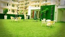 READY TO MOVE 2 BHK @ RAJ NAGAR EXTENSION