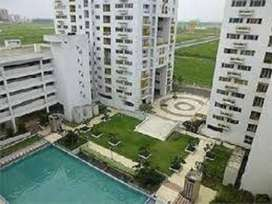 2 Bhk fully furnished flat for rent close to western express highway