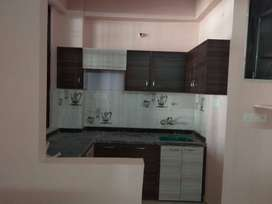 This project is 2bhk Flat in Mansarovar.