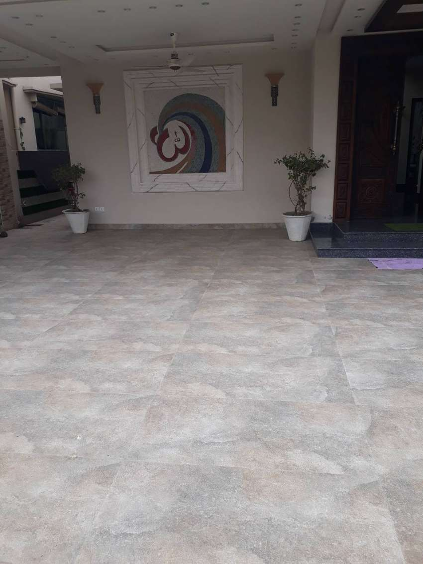 1 Kanal Brand New House For Sale In DHA Ph 5 A Block. 0