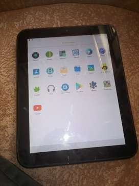 HP Touchpad Android 1/16gb