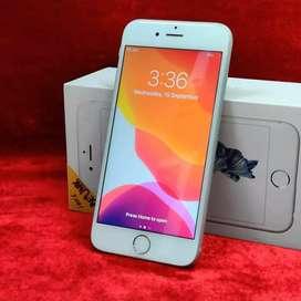 Apple iphone 6s 16gb superb condition
