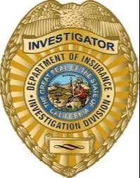 Wanted Filed Executive for Insurance verification at - kakinada