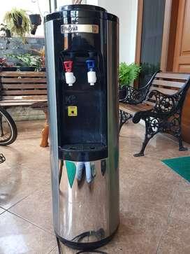 Jual Dispenser masih mulus