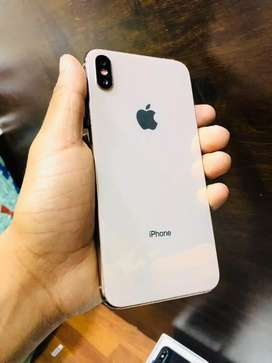 We Have Iphone Good Condition At Low Prices