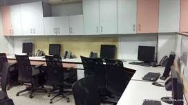 400 sqft Commercial Office For Rent In Tilak Nagar