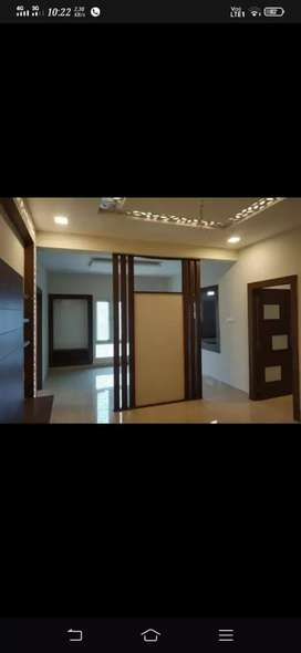 3BHK for 1.5cr