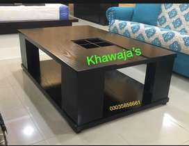 Superb center table size 30*48