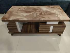 Brand New Centre Table for Sale