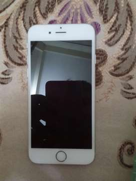 Iphone6s 32gb 10/10 with full box and air pods