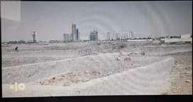 Affordable residential plots 50 gaj 1.75 lakh noida