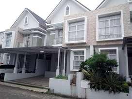 Rumah LUX Ready Stock Kolmas Cimahi Bandung Utara Setiabudi Sukajadi