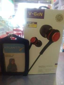 Headset v gen vep1_03