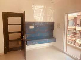 3BHK available fully furnished Near Airport road including all Assured