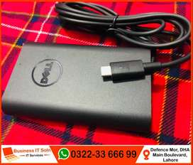 USB C Type Laptop Fast Charger HP DELL Lenovo Apple ASUS iPhone X Note
