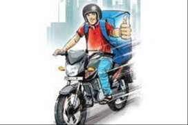 Jobs For Delivery Boys In gujarat Dahej Area