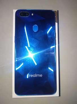 Realme 2 3/32 Gb
