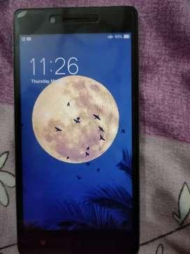 Oppo Neo 7(1 gb ram,16gb internal)(urgent)