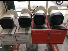 CCTV MURAH BERGARANSI wilayah lebakgedong