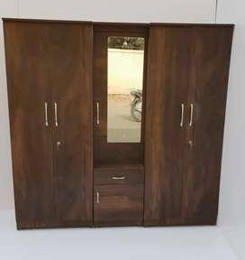 5door wardrobe direct factory to customer