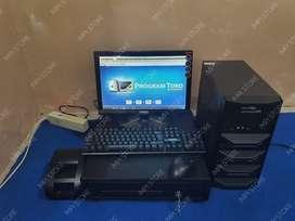 software kasir pc