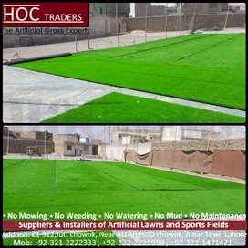 Artificial grass, astro turf best in quality, best in services