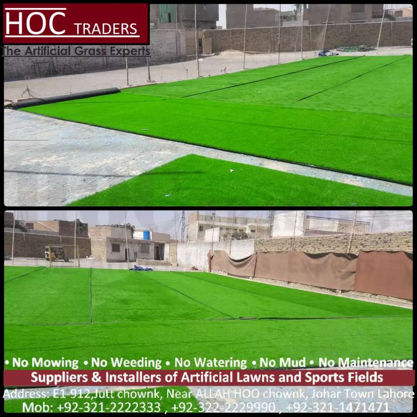 Artificial grass, astro turf best in quality, best in service, ND rate 0