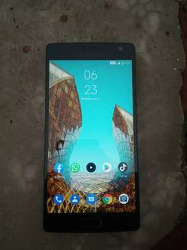 I want to sell or exchange OnePlus 2 4/64+