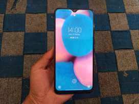 Samsung A30s Ram 4 64gb