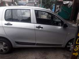 Good condition car 1st owner