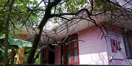 Kollam Randamkutty punnamoodu 3 cent land 800 sqrf house