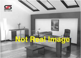 Office space for rent in Koorkenchery, Thrissur