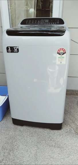SAMSUNG washing machine w870t4262bs
