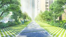 4 BHK Flats for Sale in Indiabulls Park at Panvel, Navi Mumbai