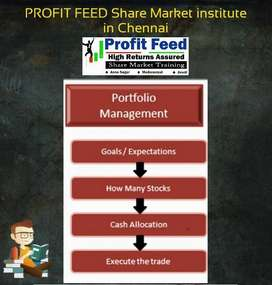 Share market education institute