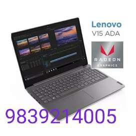 Lenovo AMD ATHLON 3050u 4gb 256gb ssd 15.6inch dos @32000