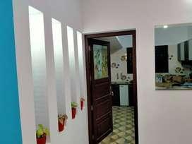 thrissur avanoor 5 cent 3 bhk stylish new villa