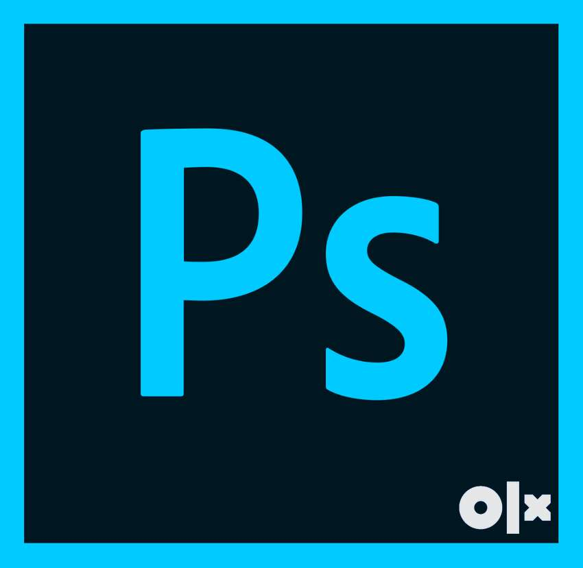 Photoshop Designing and office administration - Female Only 0
