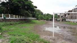 Tanah Luas Strategis Cibangkong Gatsu Bandung