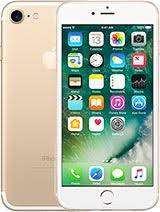 Christmas offer i phone all model 60% discount original 6 month old
