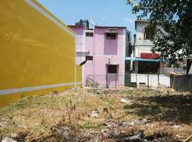 Plot for sale in moulivakkam