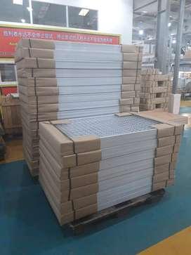 Rak Gondola | Ready Stock Langsung Pabrikm Rak Supermarket