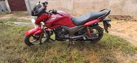 I want to sell my Hero Honda Hunk in mint condition
