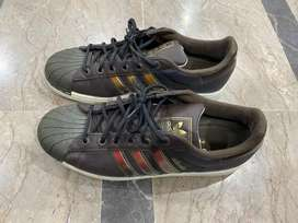Adidas ADICOLOR FOR SALE