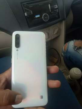 New phone 10 din use only